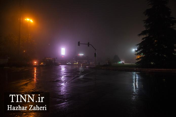 قرنطینه تهران.jpg (3)
