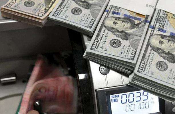 قیمت طلا، قیمت دلار، قیمت سکه و قیمت ارز امروز ۹۸/۰۴/۱۶