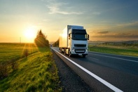 European Commission's push on clean vehicles overlooks business incentives and lifecycle emissions