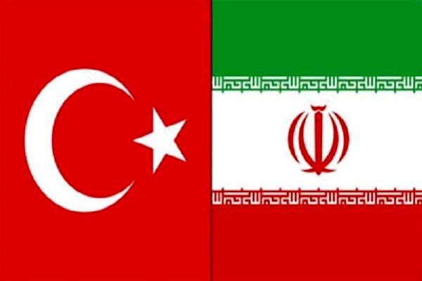 تجارت ایران و ترکیه تجارت آزاد می شود