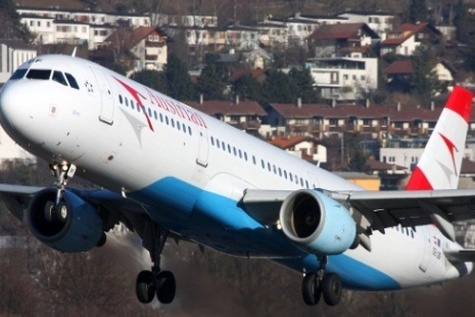 Austrian Airlines Appoints New Human Resources Manager
