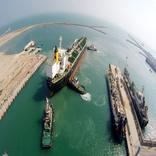 صادرات غیرنفتی از 22 میلیون تن فراتر رفت