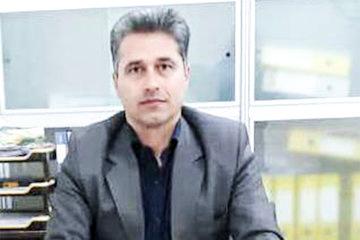 رشد ۱۴ درصدی جابجایی کالا در استان گلستان