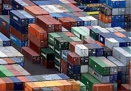 صادرات کالا از مرز دوغارون 50 درصد افزایش داشته است