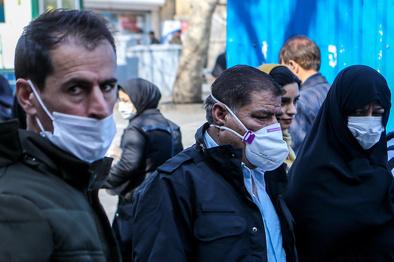 صدور گواهی سلامت برای سفر به شهرهای کشور ترکیه