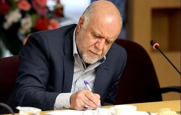 پاسخ وزیر نفت به نگرانیها درباره ناتوانی ایران در تولید سوخت کمسولفور