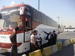 تصویب قوانین دردسرساز به نام حمایت از زنان/ دردسرهای سوار کردن مسافر زن در اتوبوس