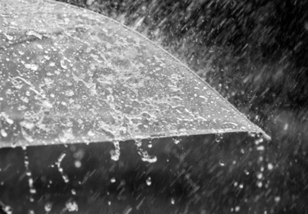 پیشبینی باران و هوای زیر صفر درجه در مناطق زلزلهزده