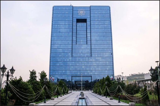 واحدهای اعتباری فاقد مجوز بانک مرکزی