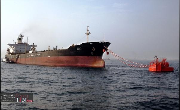 انتصاب جدید در شرکت ملی نفتکش ایران