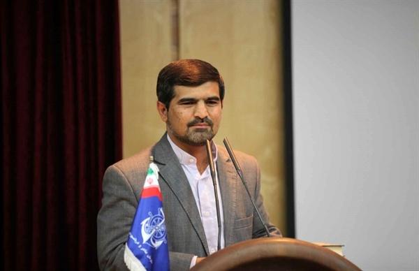 رشد نظارت بر مراکز آموزشی دریانوردی مازندران