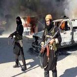 آخرین پایگاه داعش در سوریه آزاد شد