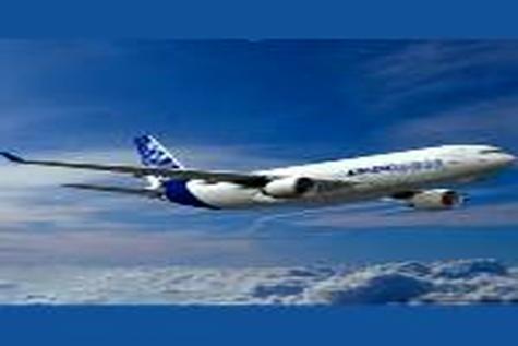 تحقیقات در خصوص هواپیمای مفقود شده مالزی از سر گرفته میشود