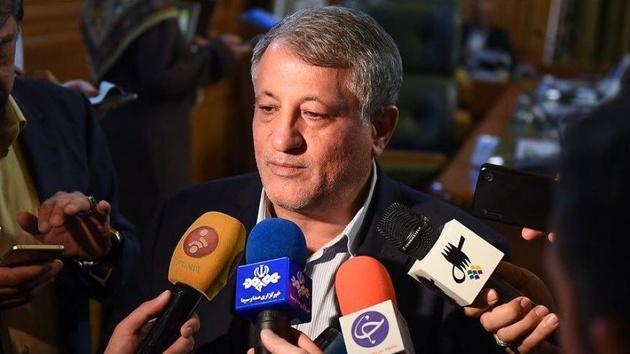 تشریح مصوبات یکصد و هفتاد و سومین جلسه علنی شورای شهر تهران