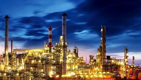 روزانه تا ۴۰ میلیون لیتر بنزین یورو 5 تولید میشود