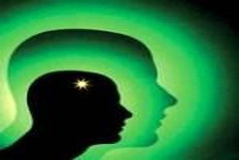 هوش احساسی؛ ابزاری قدرتمند برای مدیریت موثر