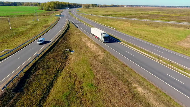 Moving forward on EU market functioning rules for road transport