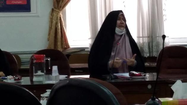 شورای اسلامی شهر قزوین
