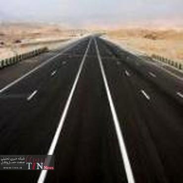بزرگراه مشهد – دوغارون در بخش ترانزیت کالا از جایگاه ویژه ای برخوردار است