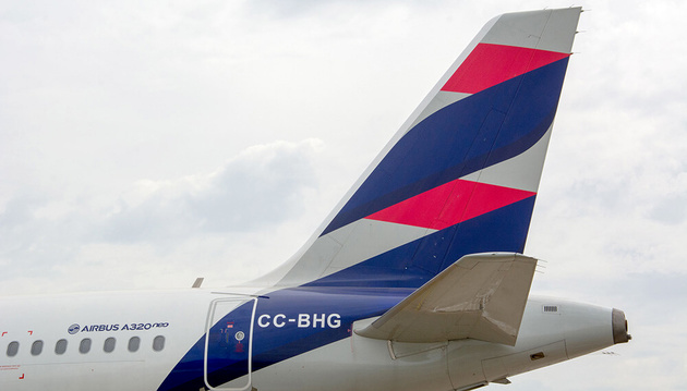 Delta and LATAM Airlines Announce Strategic Partnership
