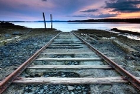 اختصاص ۱۶۰۰ میلیارد تومان برای راهآهن لرستان 