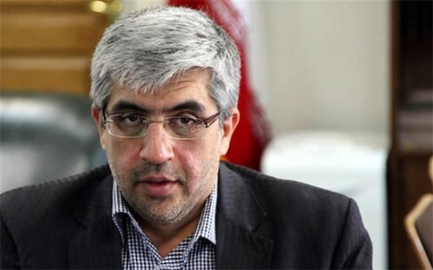 امضا قرارداد ساخت آزادراه بیستون- کرمانشاه - حمیل