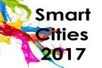 (تصاویر) شهرهای هوشمندی که شاگرد اول دنیا شدند