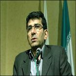 اجرای محدودیت ساخت و ساز در حریم گسلهای شهر مشهد