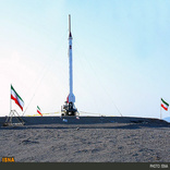 Iran to discuss possibility of sending its astronaut to ISS with Russia – Space Agency