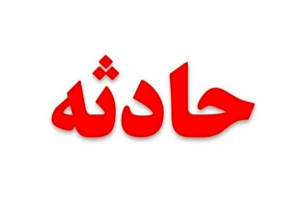 ۱۷ مصدوم در محور قدیم داراب-شیراز