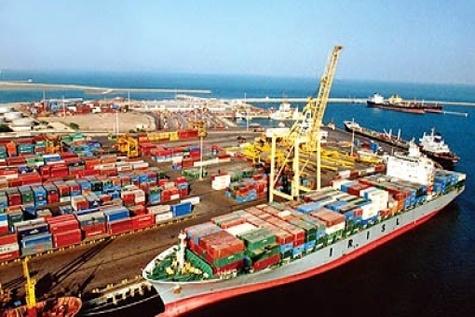 ◄تصویب طرح «جلوگیری از پرداخت خسارت تأخیر به کشتیها» مهمترین خبر دریایی هفته گذشته