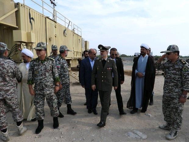 جلوگیری از پیشرفت ایران در صنعت هوایی سرابی بیش نیست