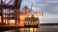 Partners to study terminal automation projects