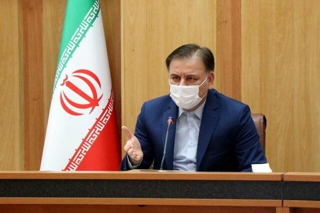 افتتاح راهآهن رشت - کاسپین در خرداد آینده