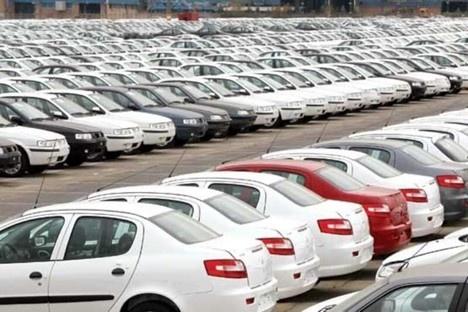 بروزترین قیمت خودرو در بازار را چگونه متوجه شویم؟
