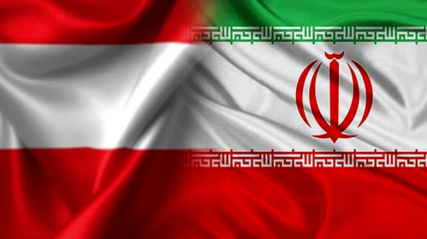 Iran-Austria Joint Economic Committee meeting to kick off today