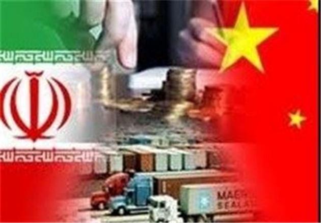 الزامات ترانزیتی تفاهم نامه ایران و چین