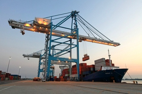 NordLB drops plans to sell shipping loans to KKR