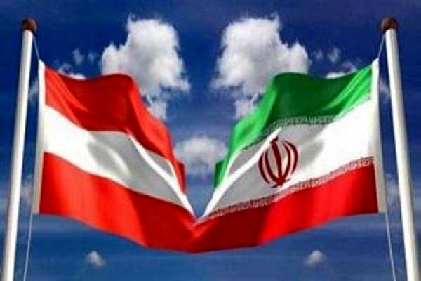 افق همکاریهای مشترک دانشگاهی ایران و اتریش بررسی می شود