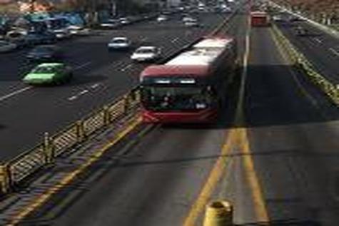۲۷ میلیارد تومان هزینه حمل و نقل درون شهری مشهد پرداخت نشد