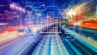 معرفی کتاب: تئوری، روش طراحی و بهینهسازی سیستمهای حملونقل هوشمند ریلی: RITS