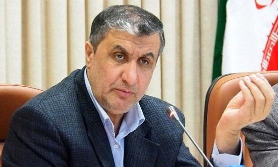 افتتاح راهآهن رشت در هفته اول اسفند