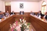 ایجاد مراکز لجستیک و بندر خشک برای اصفهان