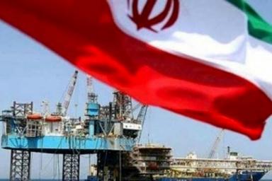 ◄ شرکت ملزومات برق به دنبال بازارهای صادراتی جهانی