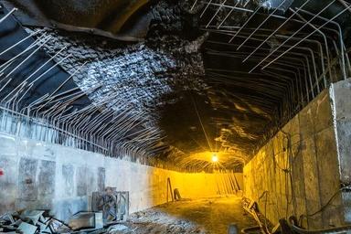 متروی کرج اوایل سال آینده افتتاح می شود