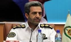 لغو محدودیتهای معابر تهران