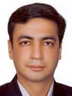 محمدرضا  اله یار