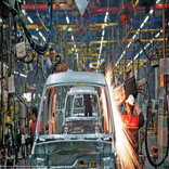 خودروسازان اجازه کاهش قیمت را نمیدهند