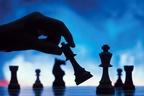 ◄ مبنای عزل و نصب مدیران ارشد چیست؟