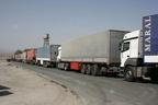 زنگ خطر زیان انباشته کامیونداران و شتاب ورشکستگی